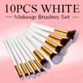 Kosmetiske Værktøj