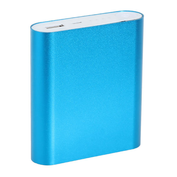 10400mAh Power Bank External Battery For iPhone Smartphone iPhone 5 5S 5C