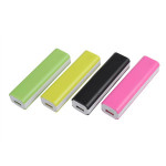 1*18650 Power Bank Battery Charger DIY Box For iPhone Smartphone iPhone 6
