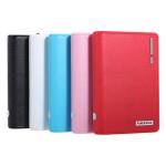 12000mAh Externt Batteri PowerBank för iPhone Smartphone iPhone 5 5S 5C