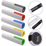 18650 Battery 2600mAh Power Bank Case Charger DIY Box For iPhone iPhone 6 Plus