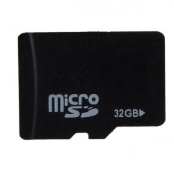 32G SD Card Micro T-Flash Card For Apple Accessories Cell Phones