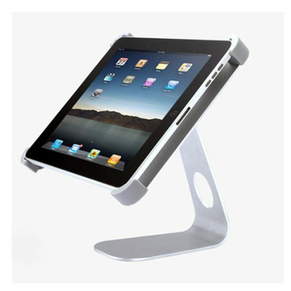 360° Grader Justerbar Rotation Stent Konsol för iPad iPad Tillbehör