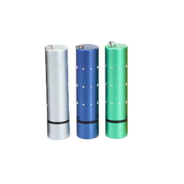 3X 2200mAh Starry Sky Pattern Power Bank For iPhone Smartphone Device iPhone 4 4S