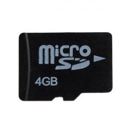 4G TF-kort Micro SD-kort för Apple Tillbehör Mobiltelefoner