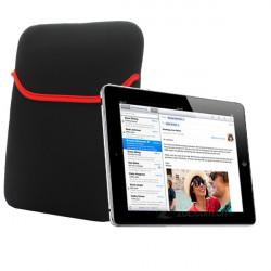 """9,7"""" Sleeve Portective Fodral Skydd för iPad"""