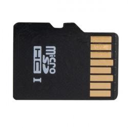 ADATA 16G Micro SD-kort T-Flash-kort för Apple Tillbehör