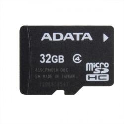 Adata 32G Tf-Kort Micro SD-Kort Minneskort för Apple Tillbehör