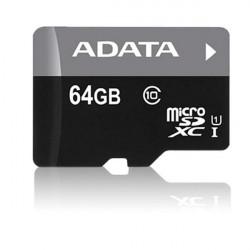 ADATA 64G Class 10 TF Card Micro SD Card For Apple Accessories