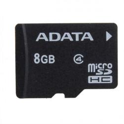 ADATA 8G Minneskort TF Kort Micro SD-kort för Apple Tillbehör