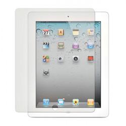 Anti-tryck, Stötsäker Skärmskydd Film för iPad 2 3 4