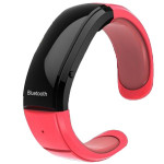 Bluetooth Bracelet Answer Call For iPhone Smartphone Device iPhone 4 4S
