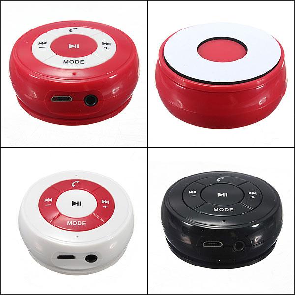 Bluetooth Drahtlos Music Receiver Partner Ladegerät Freisprecheinrichtung iPad Audio & Lautsprecher
