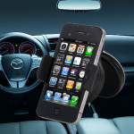 Car Kit Mount Holder For IPHONE 4 4G 3 3GS 3G 4S IPOD TOUCH 4 4.3 GPS iPhone 4 4S