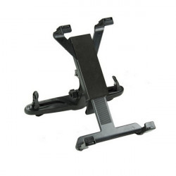Car Seat Mount Bracket Holder For iPad Air iPad Mini iPad 4/3/2/1