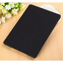 Casual Design PU Leather Protective Case Cover For iPad Air
