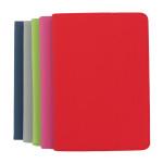 Klassisk Bok-stil PU Läder Fodral Skydd för iPad Mini iPad Tillbehör