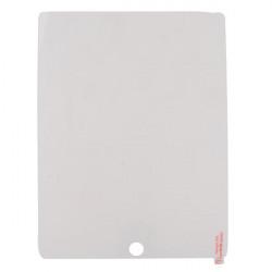 Klart Härdat Glas Film Skärmskydd för iPad Mini 2