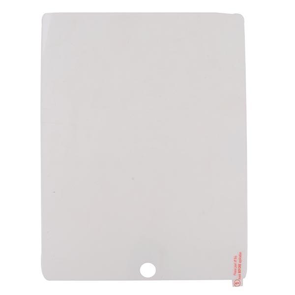 Klart Härdat Glas Film Skärmskydd för iPad Mini 2 iPad Tillbehör