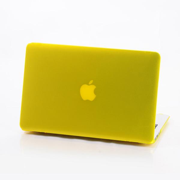 """Crystal Beskyttende Case til 13.3"""" Macbook Air MacBook Tilbehør"""