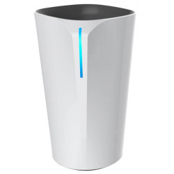 Cuptime Smart Cup Bluetooth Health Care Cup för iPhone Smartphones