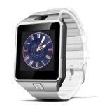 Dz09 1.56inch Mtk6260a 533mhz Tft Lcd-Pekskärm Wrist Smartwatch iPhone 6 Plus