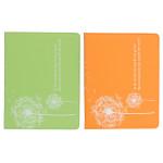 Maskros Mönster Läderfodral till iPad 2 3 4 iPad Tillbehör