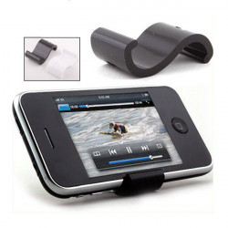 Dock Cradle Holder for iPhone 3GS 3G 4G