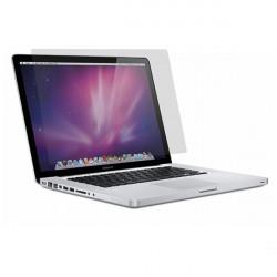 Dull polnischen Antischaum Schirm Schutz Film Schutz für MacBook Pro