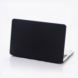 Dull polish Protective Case For 11.6 Inch Macbook Air Random Shipment