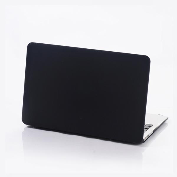 Dull polish Protective Case For 11.6 Inch Macbook Air Random Shipment Mac Accessories