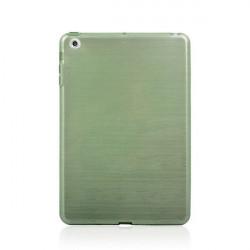 Elegant Design TPU Ptotector Fodral Skydd för iPad Mini 1 Mini 2