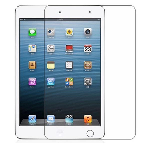 Explosionsskyddade Anti-chock Displayfilm för iPad Mini Mini 2 iPad Tillbehör
