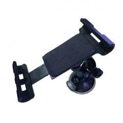 Mode Designad Bilhållare Stativ för iPad Mini