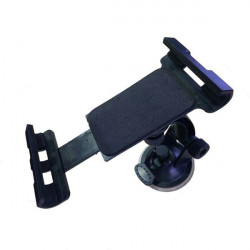 Fashion Designed Car Mount Holder Stand For iPad Mini