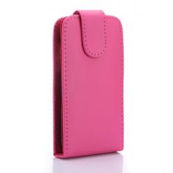 Mode Flip Kunstleder Kasten für iPod Note 4 4G