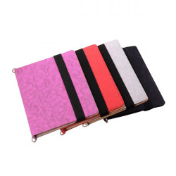 Fshion Design PU Leahter Protective Case Cover For iPad 2 3 4