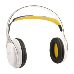 H620 Wireless Bluetooth Headphone For iPhone Smartphone Device