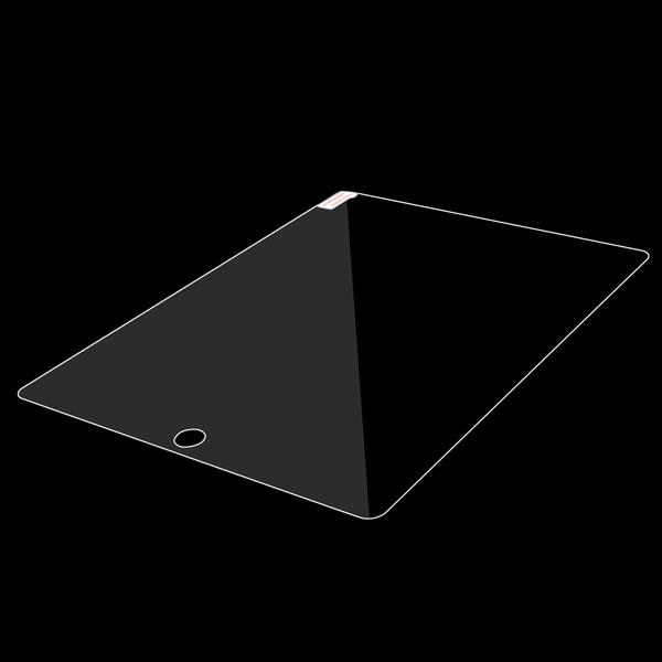 Hofi 0.26mm Härdat Glas Displayfilm till iPad 2 3 4 iPad Tillbehör