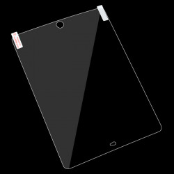 HOFI Frosted Protective Film Screen Protector For iPad Air 2