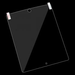 HOFI High Definition Schutz Schirm Schutzfolie für iPad 2 3 4