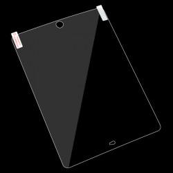 HOFI High Definition Schutz Schirm schützenden Film für iPad Air 2