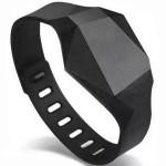 LIFESENSE K.Band Smart Kaloriräknare Pedometer Armband för iPhone iPhone 4 4S