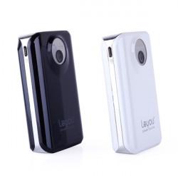 Leyou LY880 8400mAh Powerbank til iPhone Mobil iPad