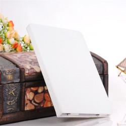 Läderfodral Med Folding Ställ för iPad Mini Random Sändning
