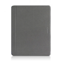 Macally MAGCOVER3 Folio Leather Case Cover Pouch Skin For iPad
