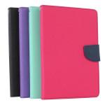 Magnetklappständer Ledertasche für iPad Mini 2 iPad zubehör