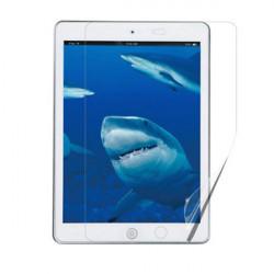 Matte Anti Glare LCD Skärmskydd Skärmskydd Film för iPad Air 2