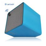 Mini Bass Trådlös Bluetooth Högtalare för iPhone iPad iPod Smart Phone iPad Tillbehör