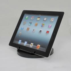 Multi-Fonction Universal Adjustable Stand Holder For iPad Tablet